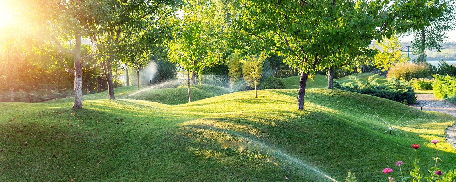 Grünteam - Garten-und Landschaftsbau Heilbronn